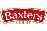 Customer_0000_Baxters_Logo