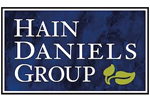 Customer_0001_Hain_Daniels_Logo