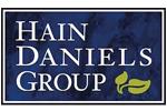 Customer_0001_Hain_Daniels_Logo