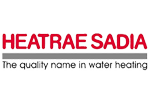 Customer_0002_Heatrae_Sadia_Logo