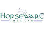 Customer_0003_Horseware_Logo