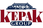 Customer_0004_Kepak_Foods_Logo