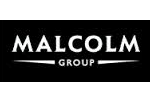 Customer_0006_WHMalcolm_Group_Logo
