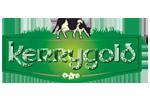 Kerrygold_logo