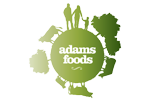 customer_adams_foods_logo