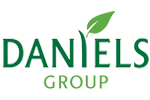 customer_daniels_group_logo