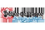 customer_delice_de_france