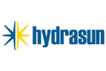 customer_hydrasun_logo