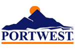 customer_portwest_logo