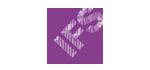 erp_IFS_logo