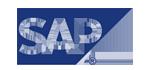 erp_SAP_logo