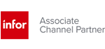 erp_infor_associate_channel_partner
