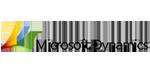 erp_microsoft_dynamics_logo