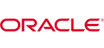 erp_oracle_logo