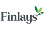 finlays_beverages_logo