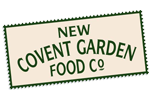 new_covent_garden_food_co_logo
