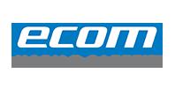 partner-ecom