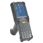 MC9200 Series Mobile Computer
