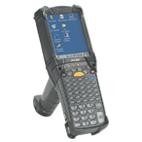 MC9200 Series Mobile Computer