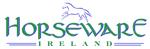 Newsletter-2015-Q4-Horseware