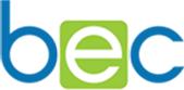 BECS Logo
