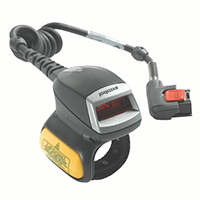 Zebra RS419 Ring Scanner