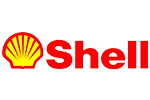customer_logo_shell