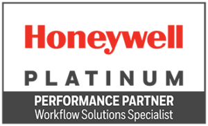 Honeywell & BEC Platinum Partnership