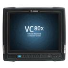 VC80x