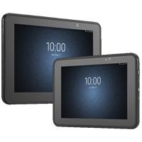 Zebra ET50/ET55 Tablet