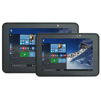 Zebra ET51/ET56 Tablet
