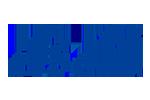 Customer Logo: Asahi