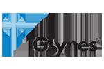 Customer Logo: TG Lynes