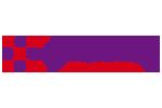 Customer Logo: Van Duyvenvoorde