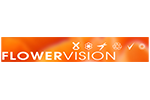 Flowervision Logo