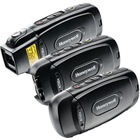 Talkman A700X Series