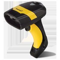 Datalogic Powerscan PD8300 barcode scanner