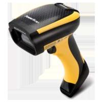 Datalogic Powerscan PD9500 barcode scanner