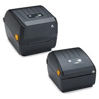 Zebra ZD200 zd220 zd230 desktop printers